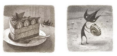 http://www.shauntan.net/images/books/little-eric-outings,-s.jpg