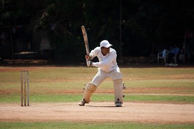 Free Me IPL Ka Match Kaise Dekhe | IPL Live Updates And Score