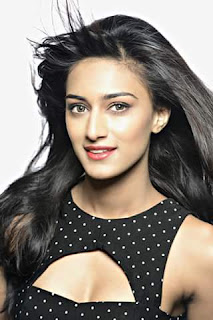 Erica fernandes and shaheer sheikh, movies, hot, twitter, images, instagram, facebook, biography, biodata, photos, family, upcoming movies, date of birth, boyfriend, photos of, birthday, dresses, house