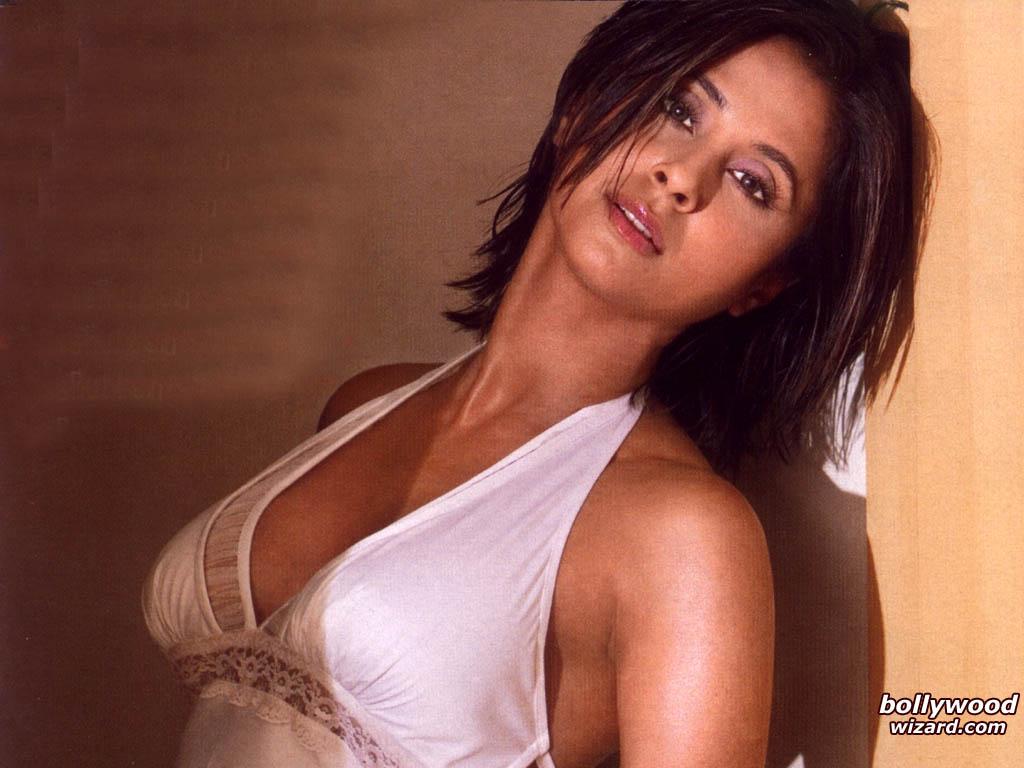 Sexy thai girl pics-4154