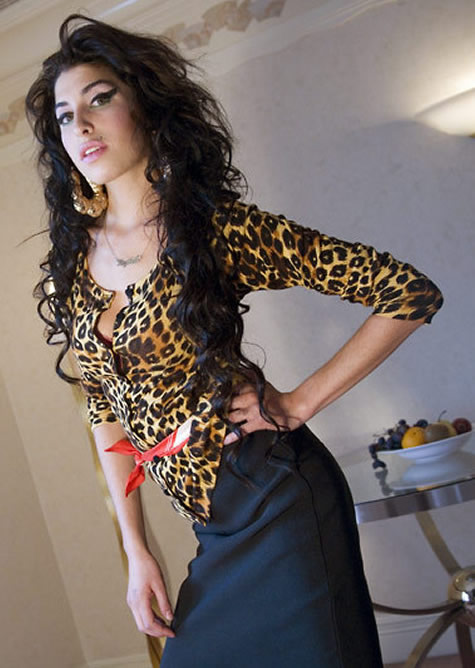 of the fashion i miss amy winehouse. Black Bedroom Furniture Sets. Home Design Ideas