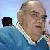 SÁENZ PEÑA - PROFUNDO PESAR: POR LA PANDEMIA, FALLECIÓ HISTÓRICO PROFESOR DE LA POLITÉCNICA