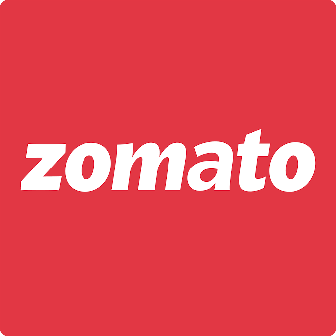 Zomato Delivery Guy Came For Delivery And Stole Puppy Of The Customer