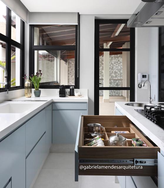 cozinhas-modernas-inspiradoras