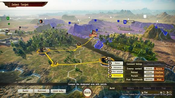 romance-of-the-three-kingdoms-xiv-pc-screenshot-1