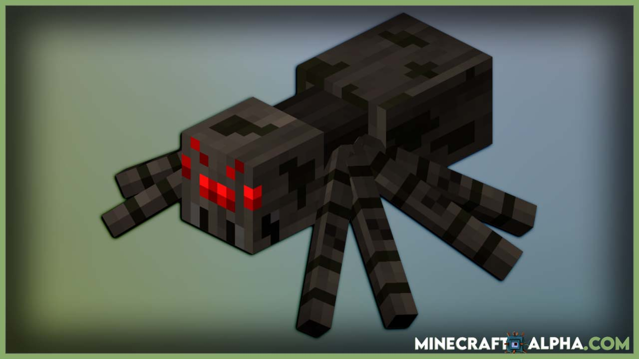 How To Make A Minecraft Fermented Spider Eye?