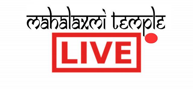 http://www.mahalaxmikolhapur.com/gallery/shri-mahalaxmi-live-darshan.html