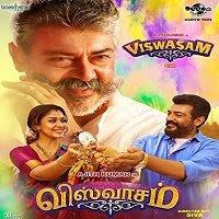 Viswasam (2021) Hindi Dubbed Full Movie Watch Online Movies