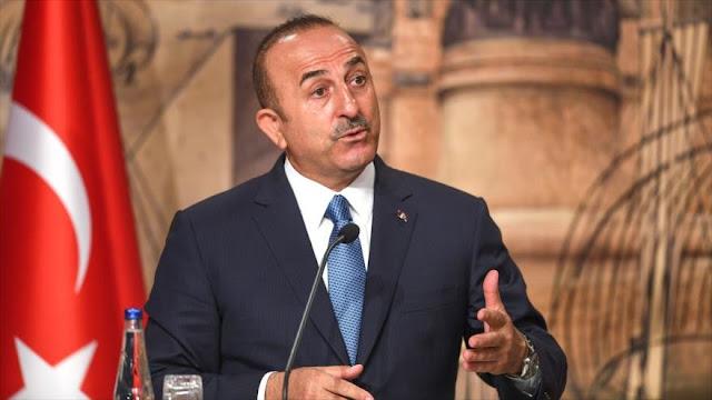 Turquía: Asesinos de Khashoggi disfrutan descuartizando a humanos