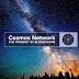 [Cosmos] 코스모스학 개론 // Introduction to Cosmos  v1.0