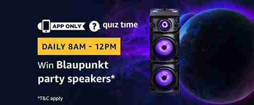 Image result for Blaupunkt Party Speakers