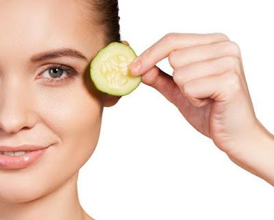 rejuvenecedor natural, restaura tejidos de la piel