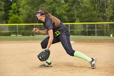 softball-nasil-oynanir