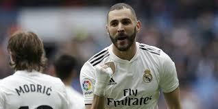 Berita Jasabola Real Madrid Harus Menghargai Apa yang Dibawa Karim Benzema