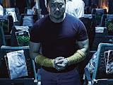 Ma Dong Seok Akan Membintangi Film Tebaru Marvel, The Eternals