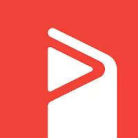 smart audiobook player pro mod apk