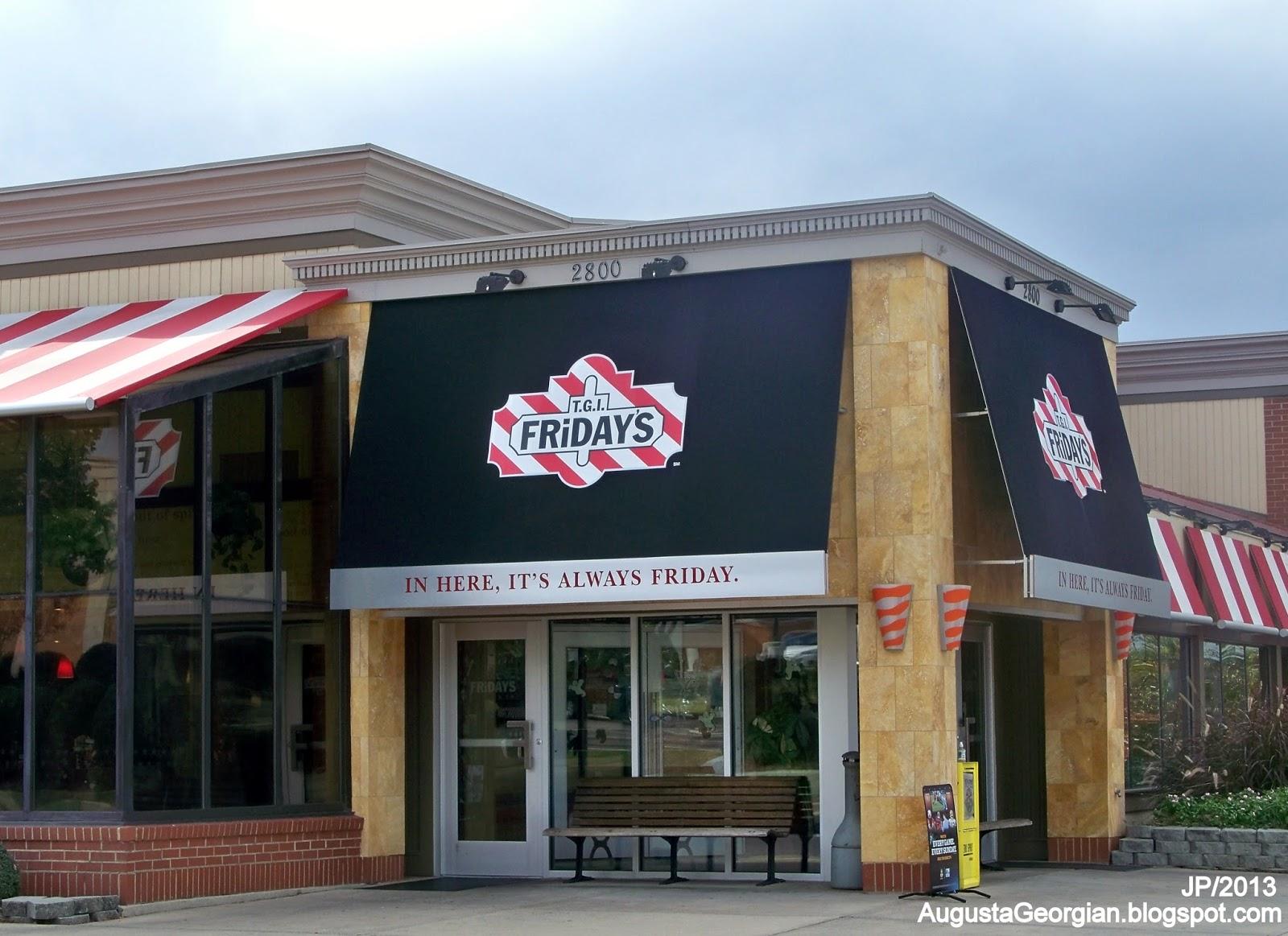 Chinese Restaurant In Augusta Ga On Washington Road
