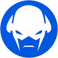 "Steffen Rowe/Tank      ""Released"" - GCR/RV SPEAK Intel Update   1/3/18 PastedGraphic"