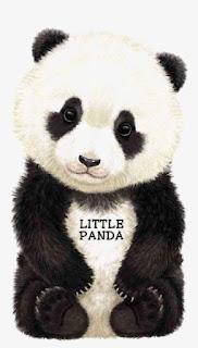 Wallpaper Whatsapp Bonek Panda HD
