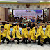 "Penarikan Mahasiswa PLP Unnes 2021 Di Smk Negeri 4 Semarang "" Ukir Prestasi Tiada Henti"""