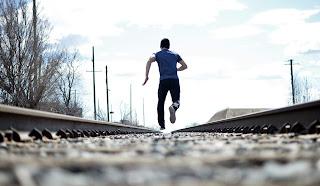 Jangan Membuat Manusia Lari Dari Dakwah