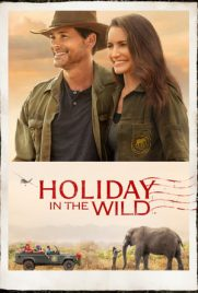 Holiday in the Wild 2019