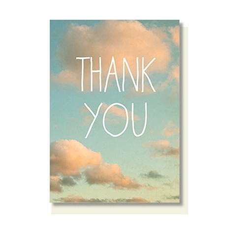 https://www.smunk.de/alicia-bock-klappkarte-thank-you