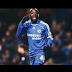 Claude Makelele Returns To Chelsea