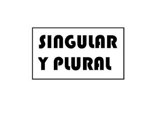 https://www.mundoprimaria.com/juegos-educativos/juegos-lenguaje/singular-plural-02