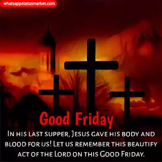 good friday gif images