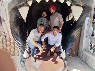 http://www.traveltipsk.com/2018/12/jalandhar.html