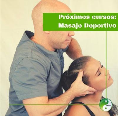 https://www.eanta.es/cursos/masaje-deportivo/