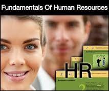 دبلوم الموارد البشريه, دبلوم اداره الموارد البشريه, كورس الموارد البشريه, كورس اداره الموارد البشريه