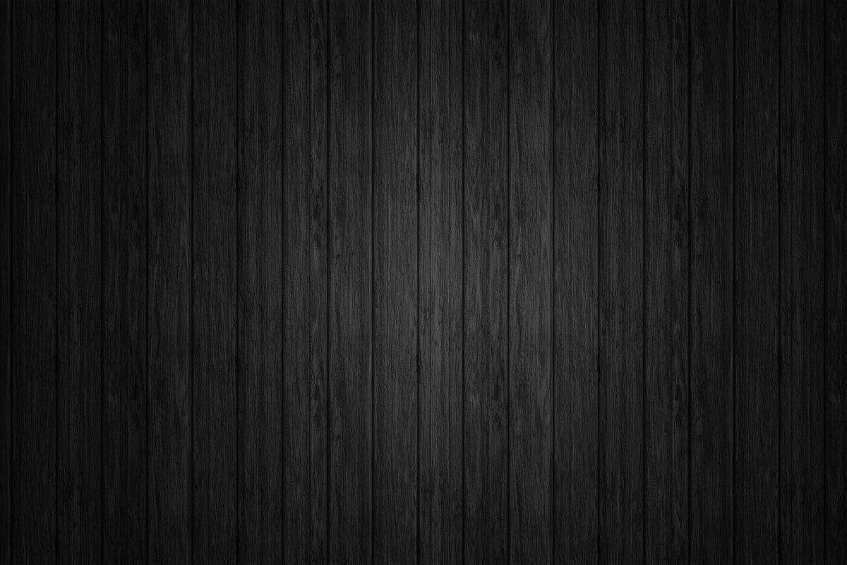 Best hd black wallpaper photos