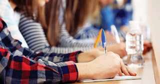 What You Should Know About Essay Writing Format for IELTS
