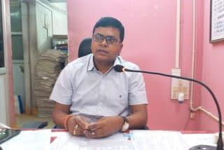 jamshedpur-dto-initiative