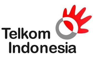 Lowongan Kerja PT Telkom Indonesia, Dibuka untuk Banyak Posisi dan Penempatan Kerja!