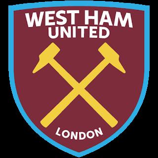 West Ham United Kits 2017/2018