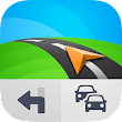 GPS Navigation & Maps Sygic Apk v17.1.5 Is Here![Unlocked]