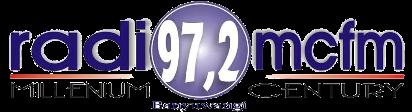 Radio MC FM Banyuwangi