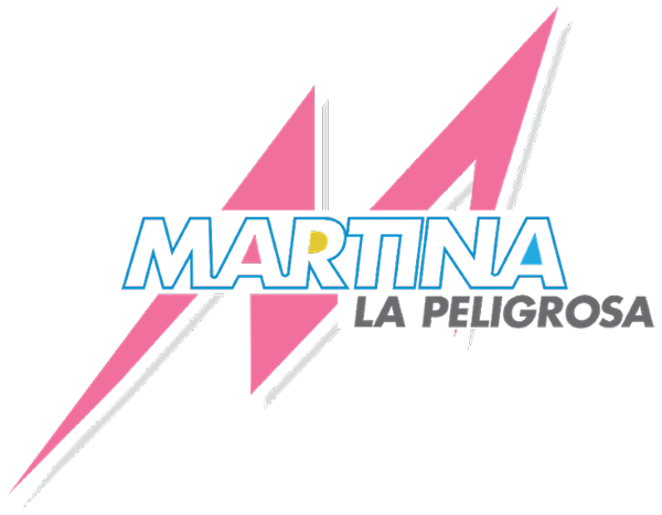 Fake-News-Martina-la-peligrosa-Volvimos-Chyno-Miranda