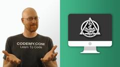 Build A Dental Website With Python and Django