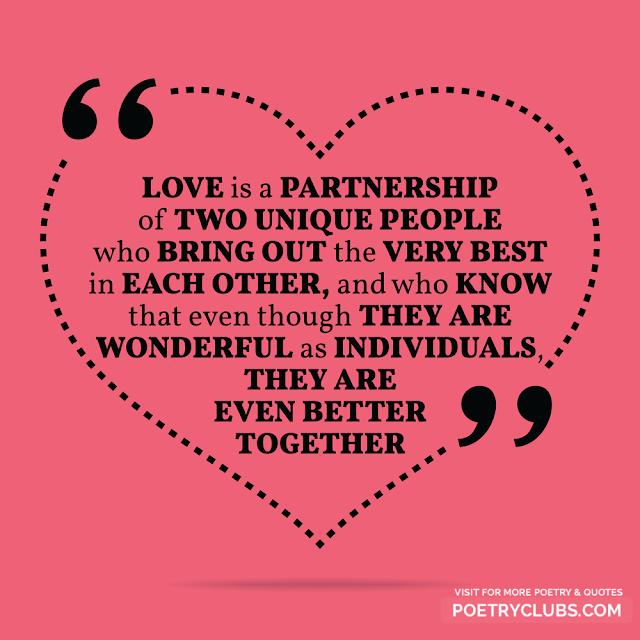 amazing romantic love quotes 1