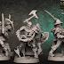 February Skeletal Release- Artisan Guild