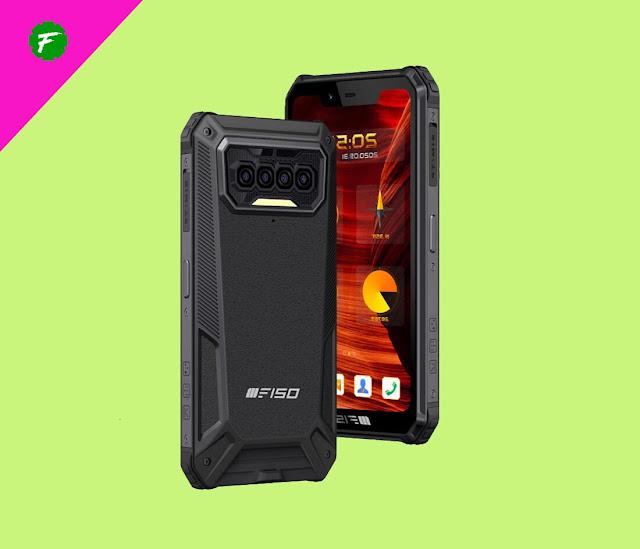 f150 b2021,oukitel,oukitel f150,firmware f150 b2021,oukitel f150 b2021,oukitel bison 2021 f150,f150 oukitel,f150 by oukitel,f150 b2021 camera,f150 b2021 rugged smartphone,f150 b2021 review,test the f150 b2021,f150 b2021 first look,f150 b2021 buy,f150 b2021 smartphone,f150 b2021 phone,f150 b2021 specs,f150 b2021 price,f150 b2021 phone features,oukitel f150 bison 2021,f150 b2021 hands on,f150 b2021 unboxing,oukitel bison 2021,oukitel f150 review,start up f150 oukitel,b2021,oukitel f150 gcam