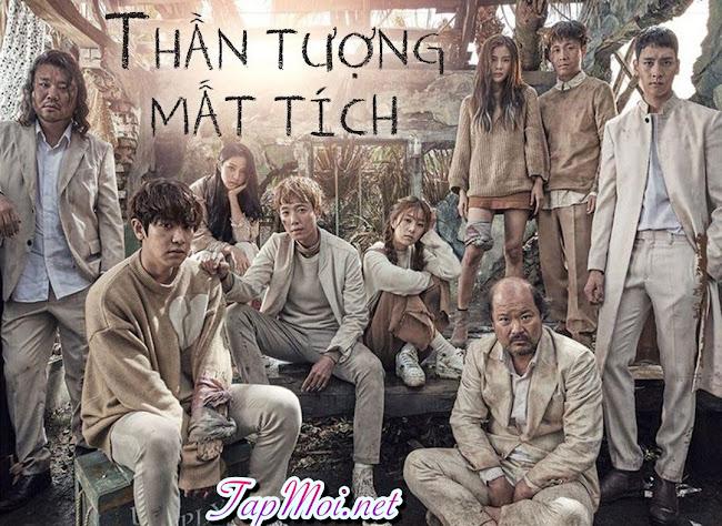 than tuong mat tich vtv3