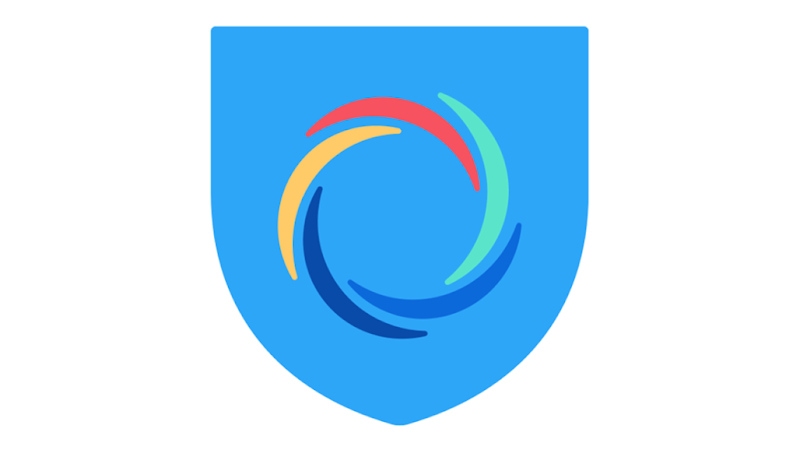 Hotspot Shield Free VPN Proxy & Wi-Fi Security v7.5.2 [Premium]