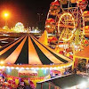 Sultan HB X : Pasar Malam Perayaan Sekaten Digelar Dua Tahun Sekali