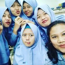 Info Lowongan Cikarang PT.Tsukasa Indonesia Lulusan SMA/SMK