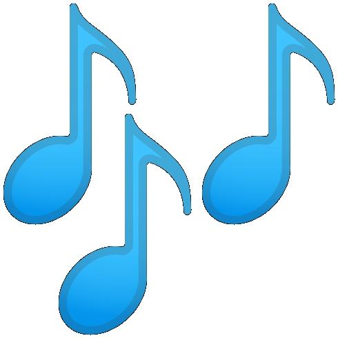 Alias, Apodos y Seudónimos de los Cantantes, Músicos y Artistas